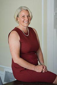 Kara Lee Barton's Profile Image