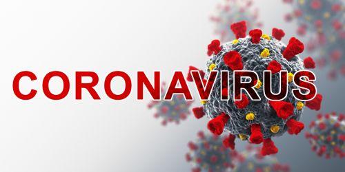 Coronavirus and Your Pare…
